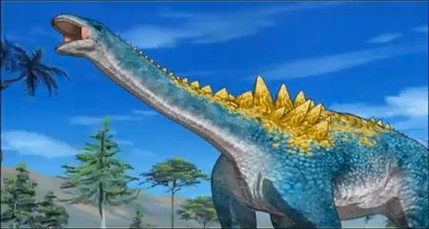 File:Ampelosaurus.jpg