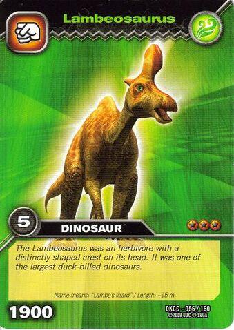 File:Dinoking b1 lambeosaurus.jpg