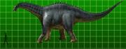 ExcelsusBrontosaurusSize