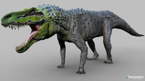 File:500px-Saurosuchus color.jpg