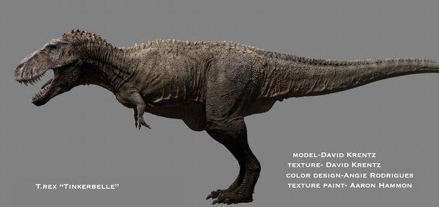 File:Female t rex.jpg