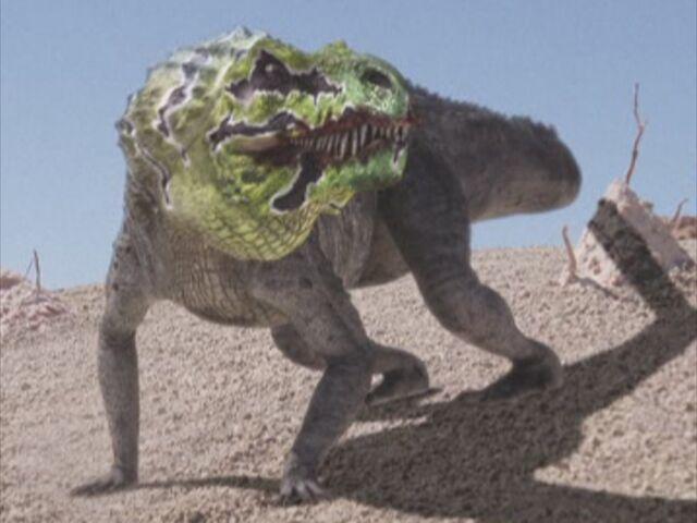 File:SaurosuchusMain.jpg
