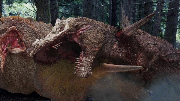 File:Dinosaur-revolution-1.jpg