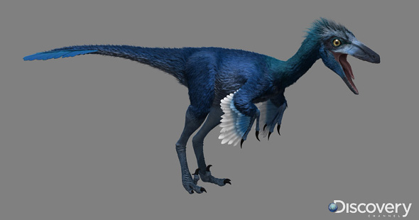 File:Troodon.png