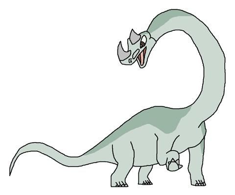File:Supersaurus JW.png