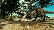 Dinosaurspatagonia1438