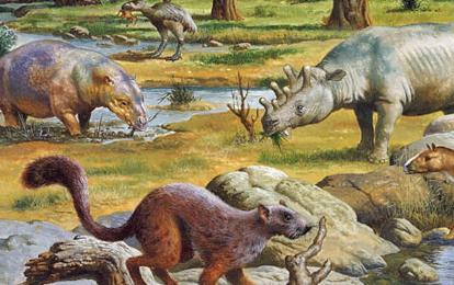 File:Paleogene.png