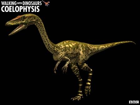 File:CoelophysisWalkingWithDinosaurs.jpg