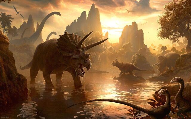 File:Dinosaurs-wallpaper-4(1).jpg