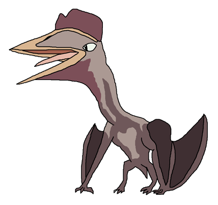 File:Hatzegopteryx JW.png
