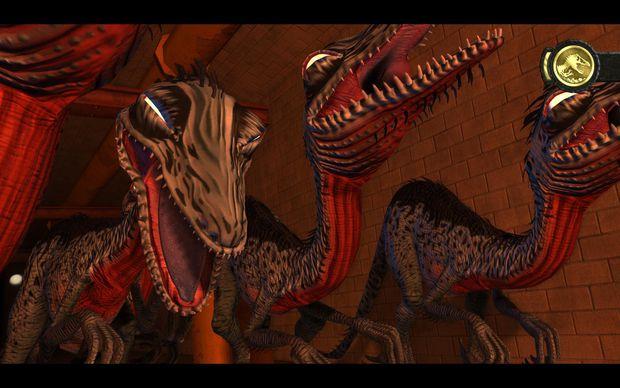 File:Troodon (14).jpg