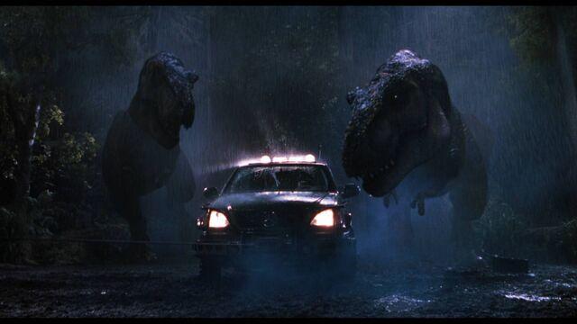 File:345985-giant-monster-urue2.jpg