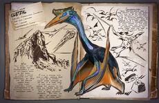 800px-Quetzal Dossier