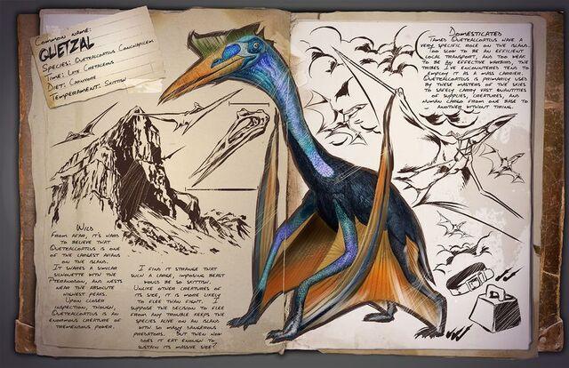 File:800px-Quetzal Dossier.jpg