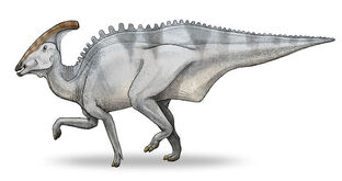 800px-Charonosaurus-v3