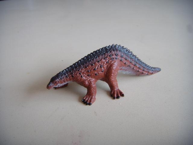File:Brown Scelidosaurus by Invicta.JPG
