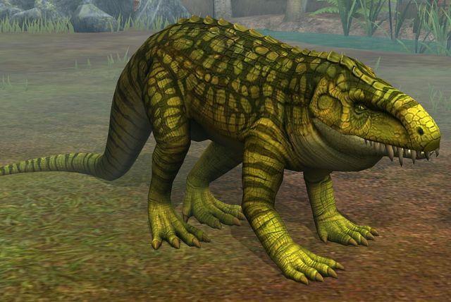 File:Prestosuchus (7).jpg