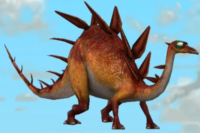 File:Kentrosaurus Ice Age.jpeg