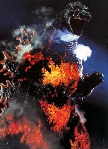 File:600full-godzilla-vs.-destoroyah-screenshot.jpg