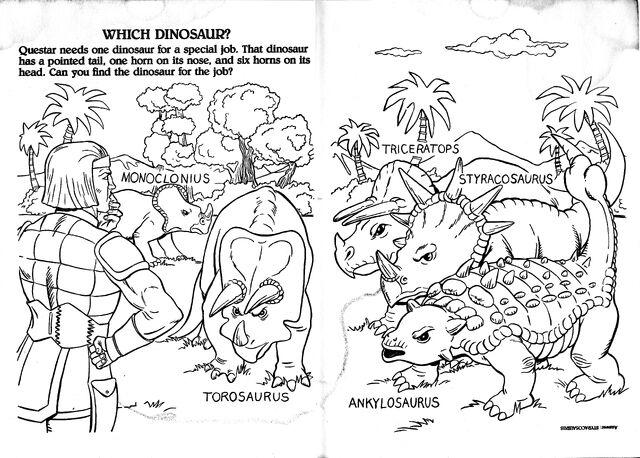 File:Dino-Riders Coloring Page 7.jpg