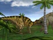 Edmontosaurusjpog