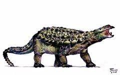 803Zhongyuansaurus luoyan.jpg