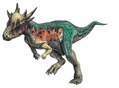 File:Stygimoloch.png