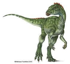 File:Hasaurus.jpg