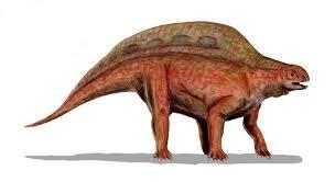 Lotosaurus