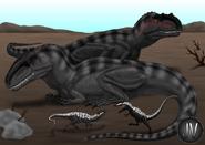 Giganotosaurus6