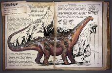 800px-Titanosaur Dossier