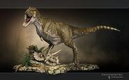 Final (T-Rex)(1) 1200