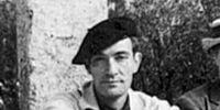 Georges Zbyszewski