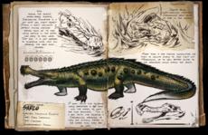 800px-Dossier Sarcosaurus