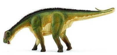 Nigersaurus jpg