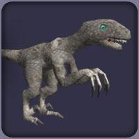 File:Zt2 Deinonychus.jpg