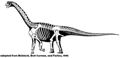 Oplosaurus