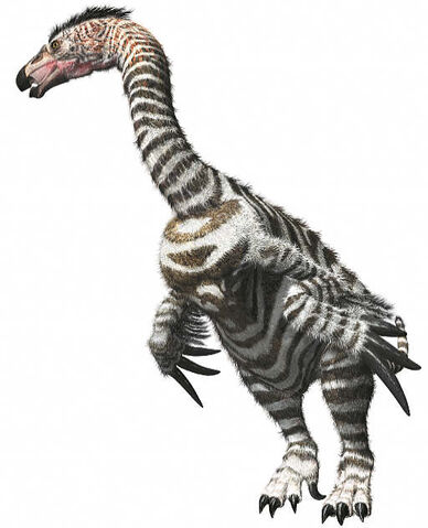 File:Therizinosaurus-dkimages.jpg