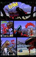 Jurassicparkpg023