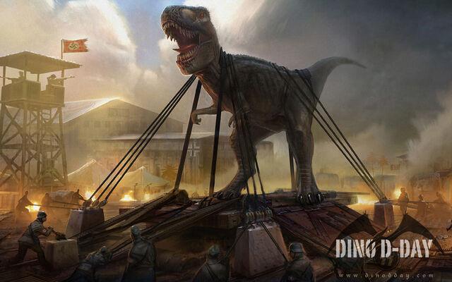 File:Dino D-Day.jpg