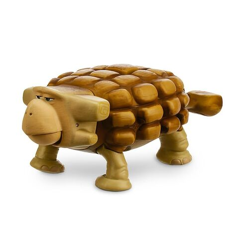 File:The Good Dinosaur Jack the Ankylosaurus.jpg