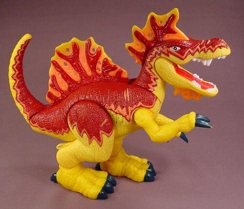 File:Imaginext Spinosaurus.jpg