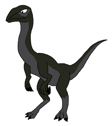 File:Gallimimus JW.png