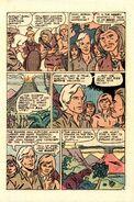 VOTD comic FTAM 2