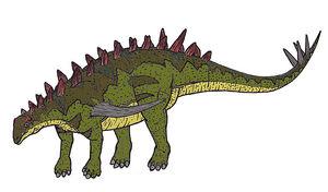800px-Gigantspinosaurus 05387