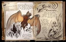 800px-Bat Dossier