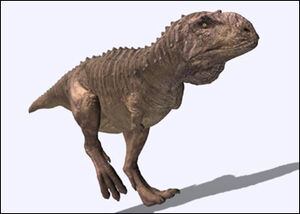 Europe tarascosaur hzoom