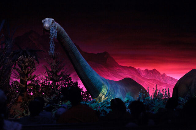 File:UOE brachiosaurus.jpg
