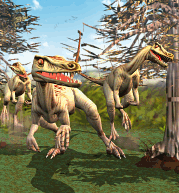 File:ZT1 Velociraptor AnimalFacts.png