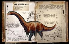 800px-Brontosaurus Dossier